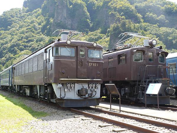 横川-07