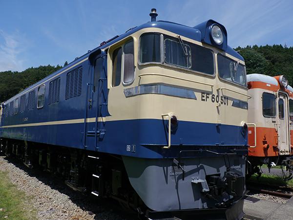横川-06