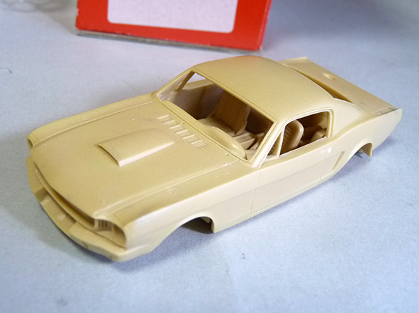 FORD MUSTANG 350GT-02