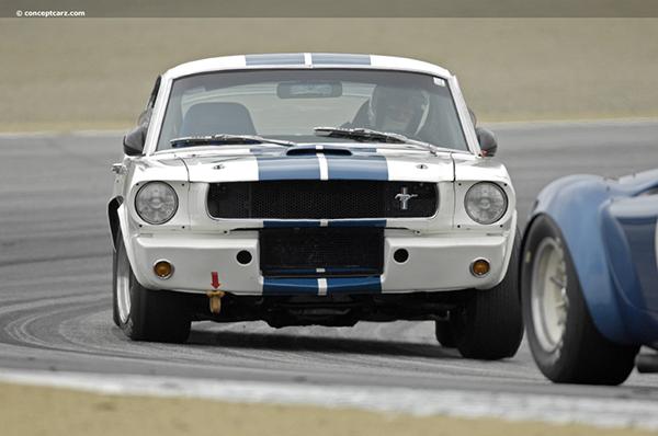 66-Shelby-GT350-num1-DV-11-MH-01.jpg
