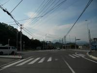 DSCN5039m.jpg