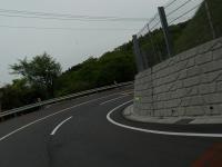 DSCN5360m.jpg