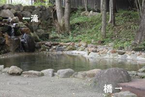 IMG_3124_convert_20121012150643-1.jpg