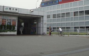 駅前_conv