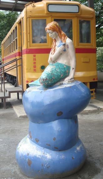 人魚姫_convert