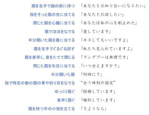 扇会話+Sheet1_convert