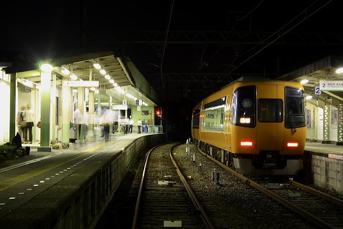 2012081002.jpg