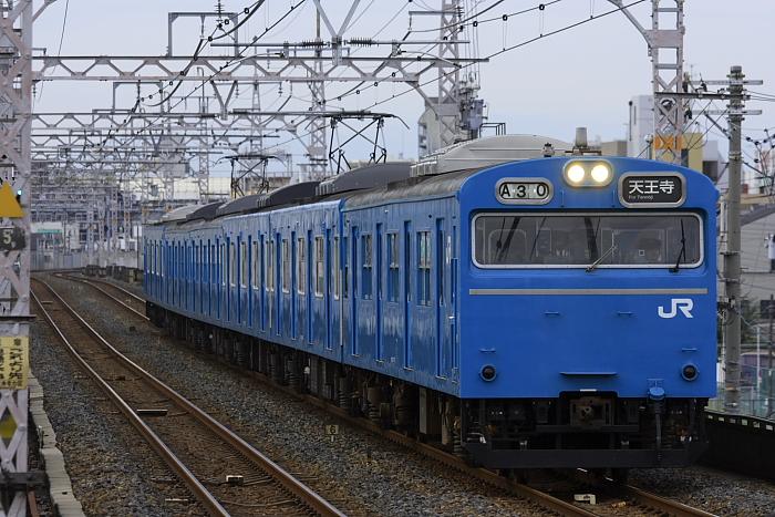 2012091401.jpg