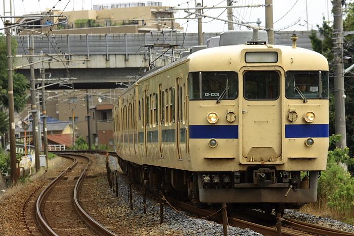 2012102001.jpg