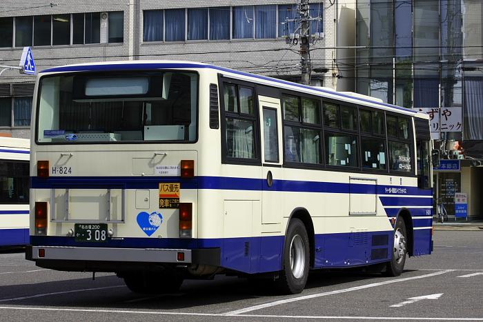 2013052002.jpg