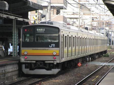s_35.jpg