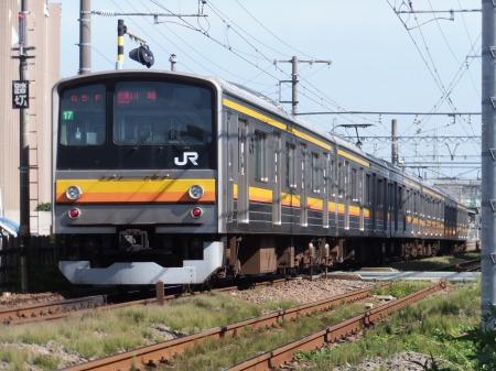 s_DSCF6745.jpg