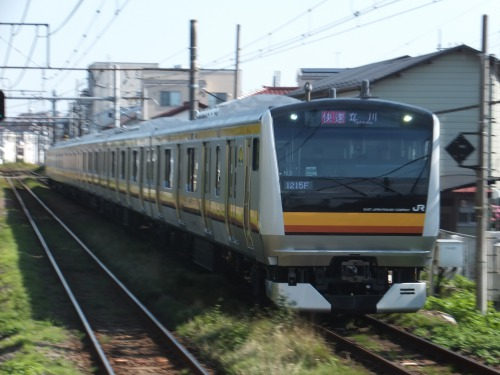 s_DSCF7283.jpg