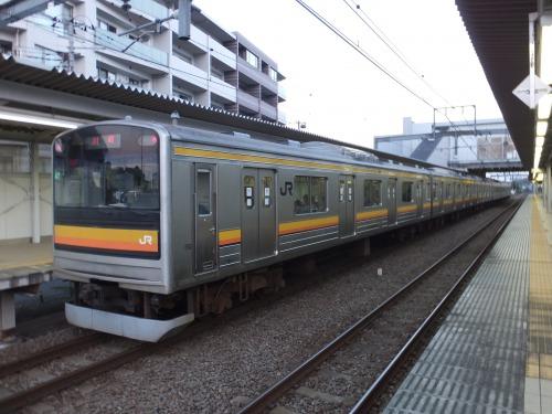 s_DSCF7358.jpg