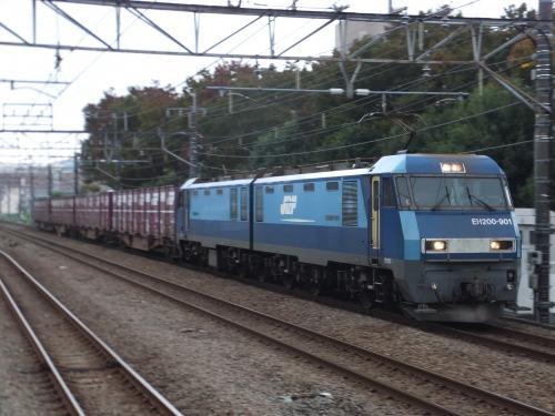 s_DSCF8087.jpg