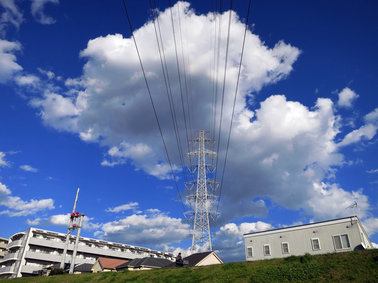 141205青い空白い雲-09