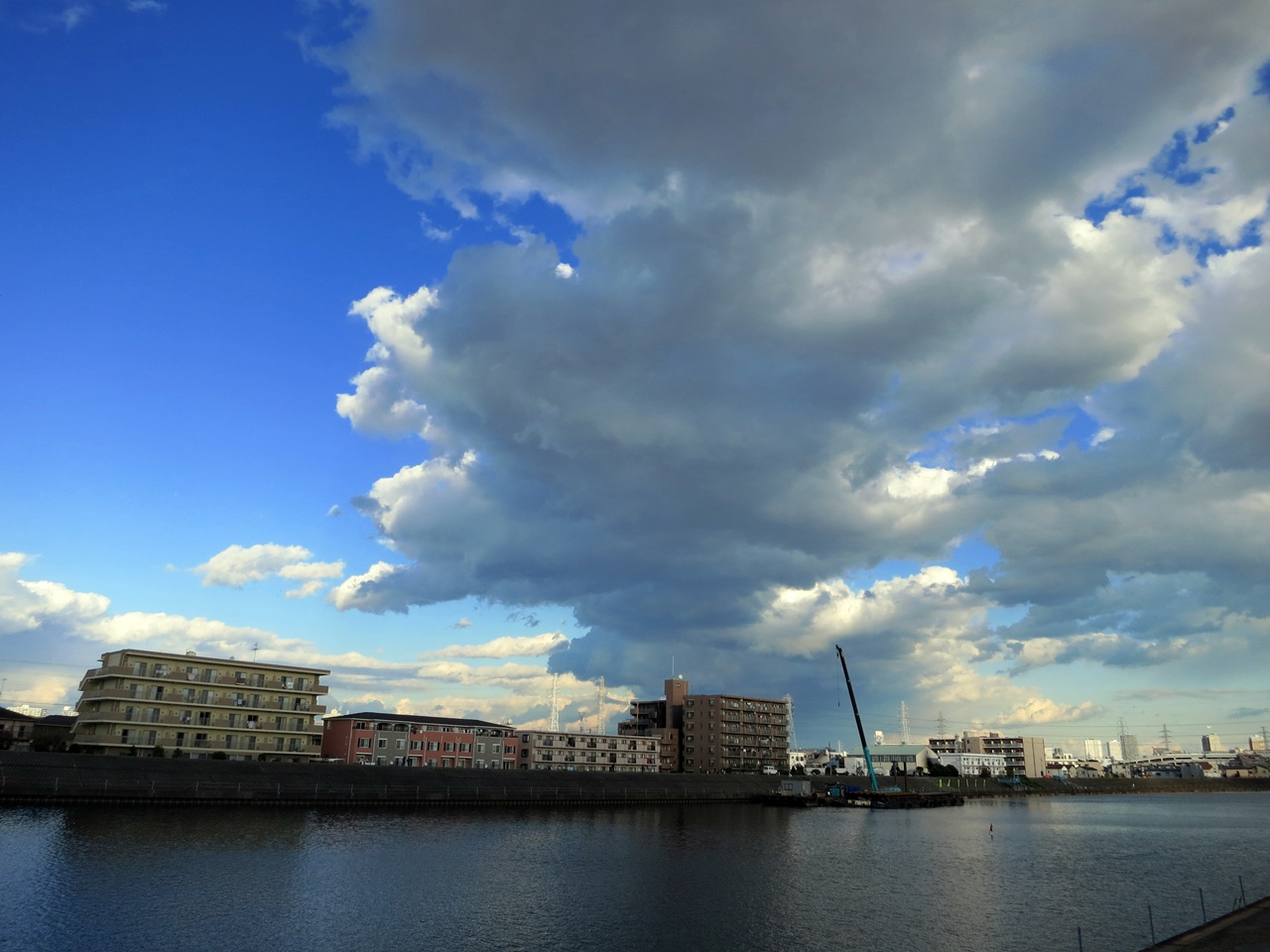 141205青い空白い雲-12