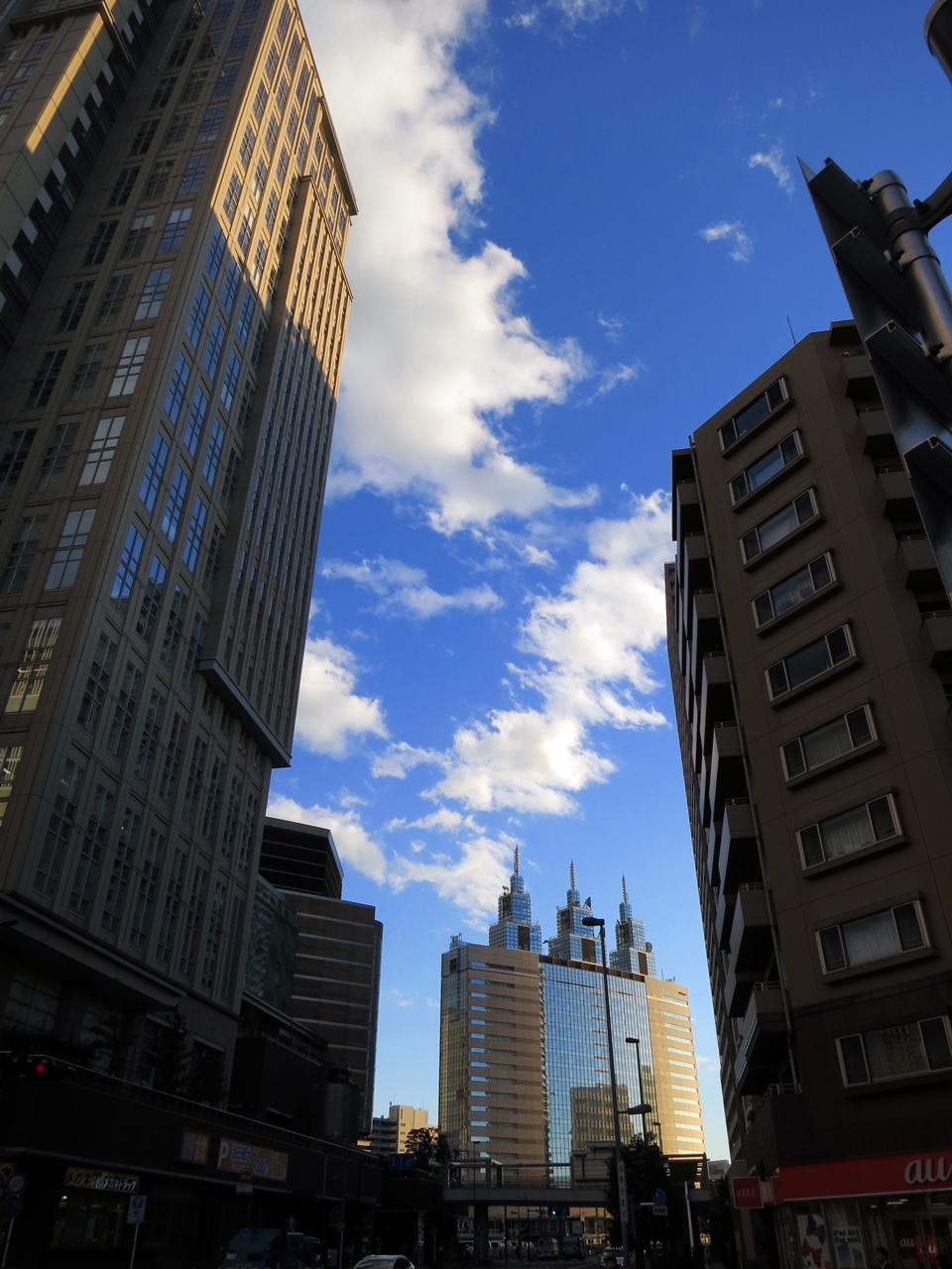 141205青い空白い雲-13