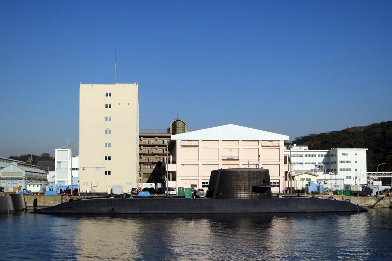 141209横須賀-07