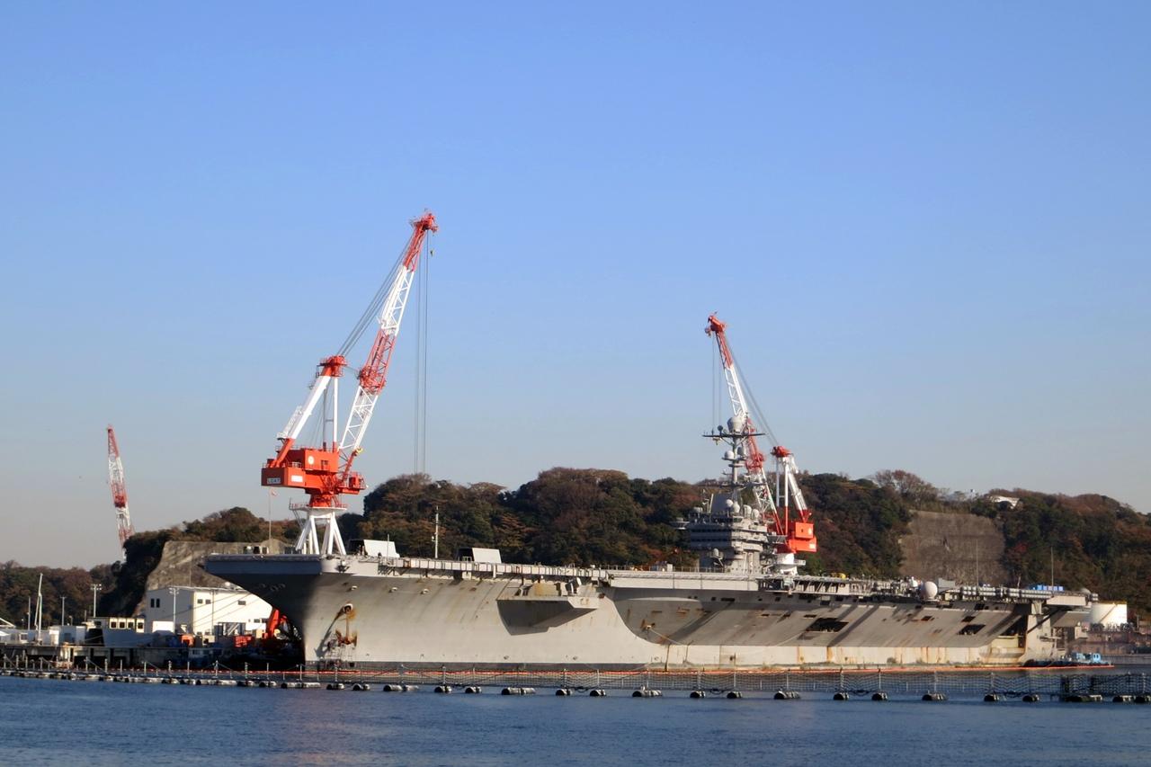 141209横須賀-09