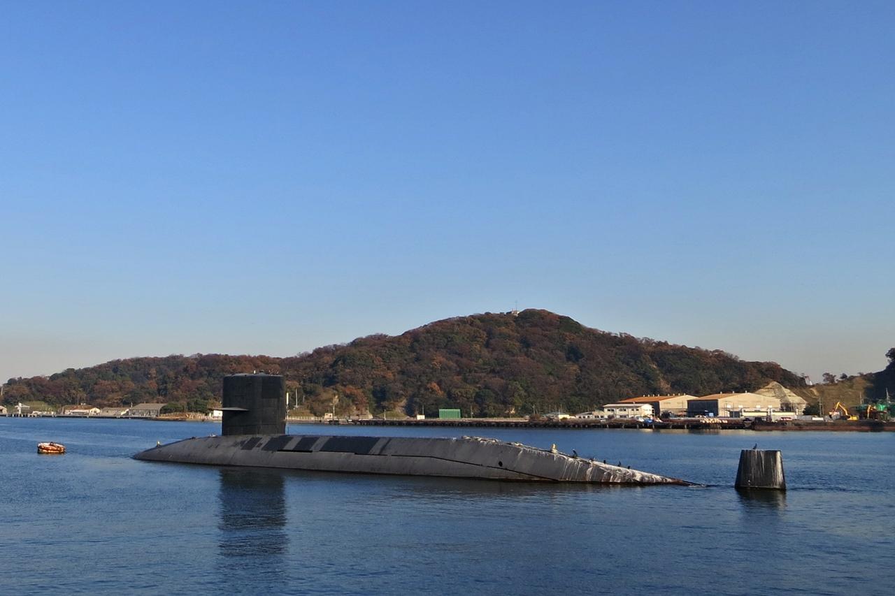 141209横須賀-12