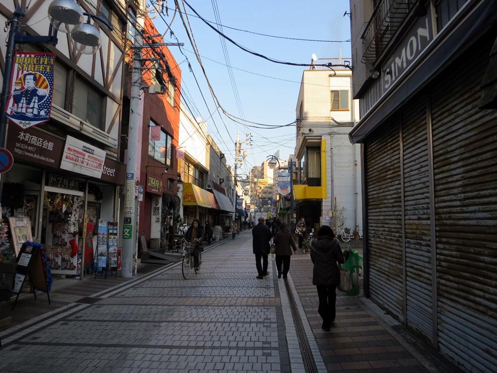 141209横須賀-13