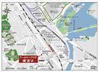 120514_RKP横濱Ⅵ_現地案内図