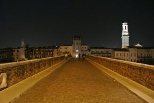 ピエトラ橋