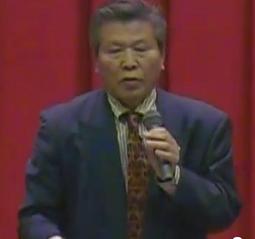 生田弁護士