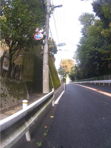 201411141844.jpg