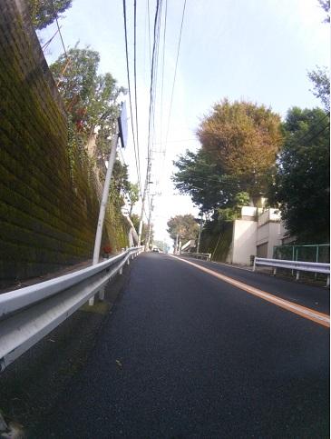201411141846.jpg