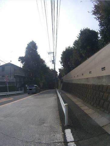 201411141850.jpg