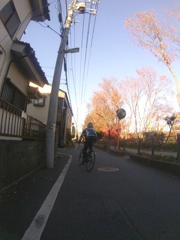 201412152143.jpg