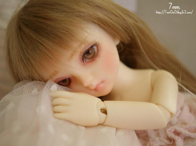 07_20121208210730.jpg