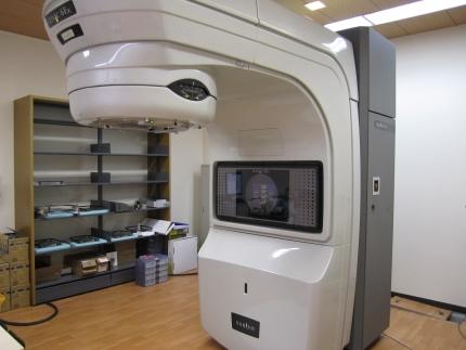 放射線機器