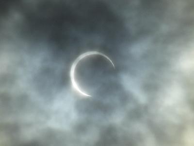 日食120521