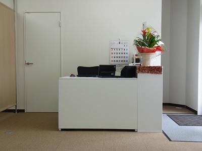 東広島道場03