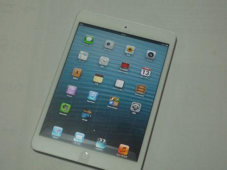 iPad_20121113235543.jpg