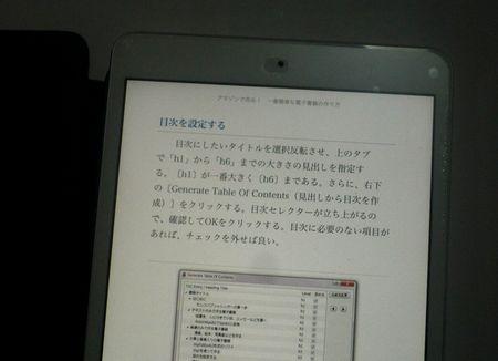 iPad_20121208234330.jpg