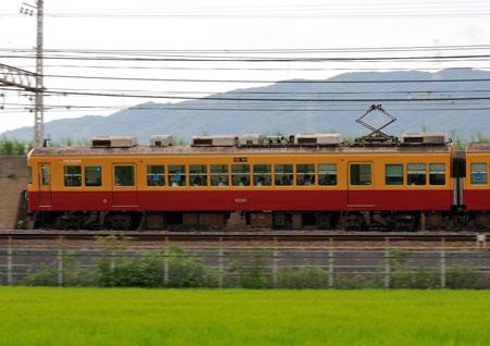 京阪8030系23