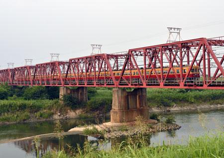 京阪8000系30番台56