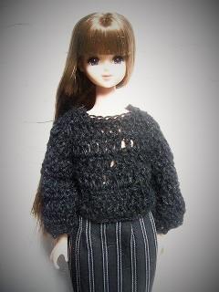 RIMG5571.jpg