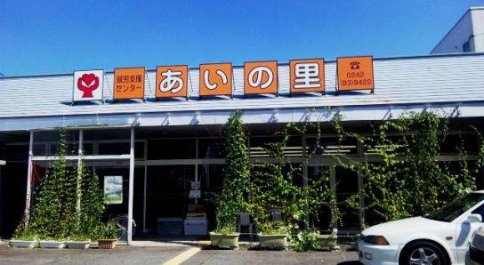 blog-ai1.jpg