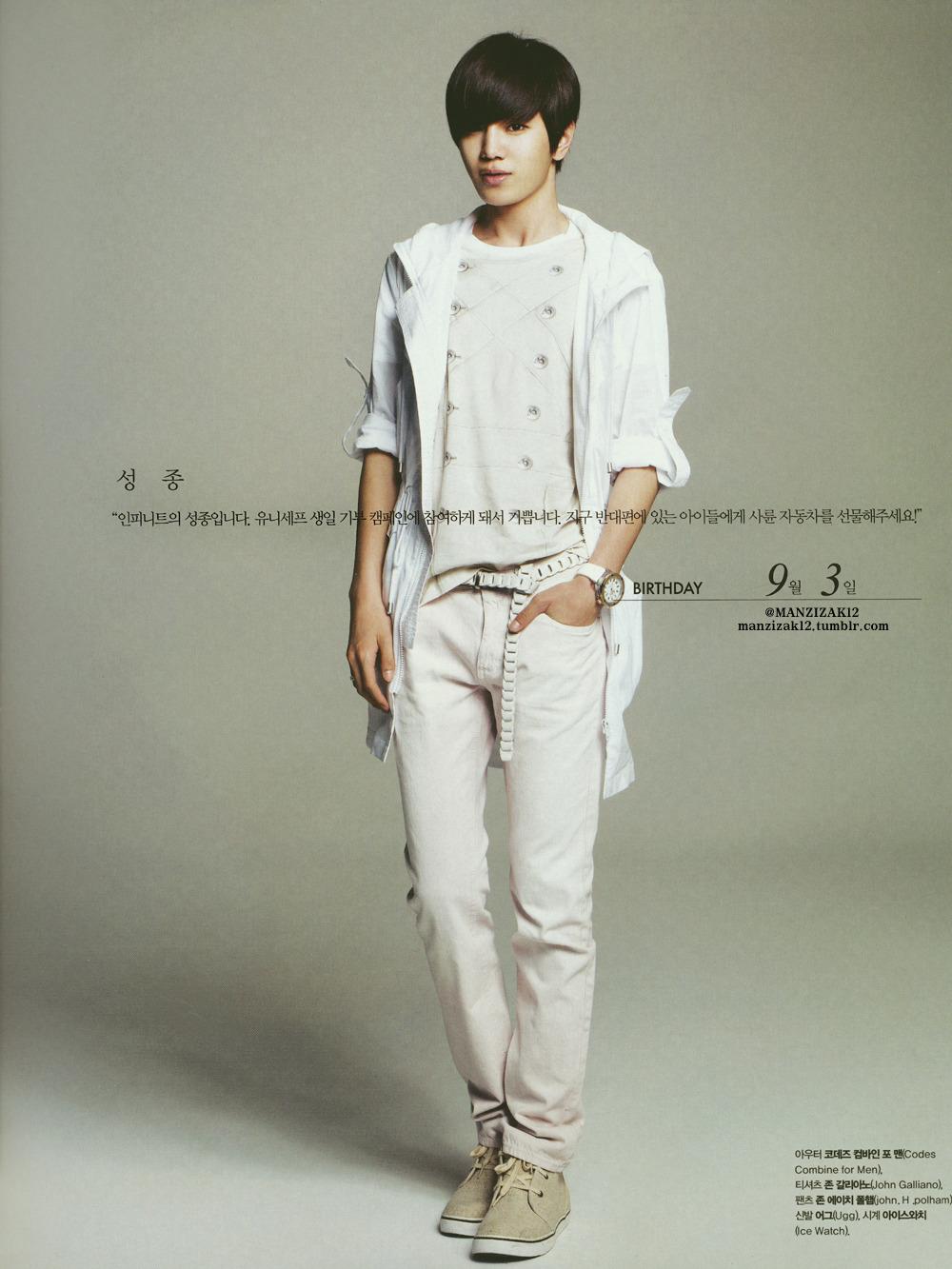 SungJong_20120522160409.jpg