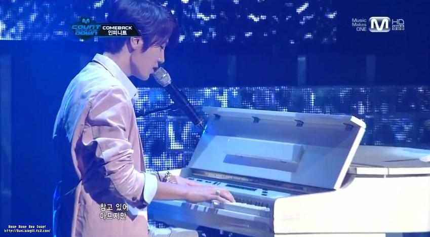 sungjong-07.jpg