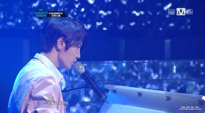 sungjong-08.jpg