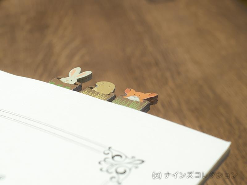 OR9Z0016-03.jpg