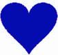 heart2-1
