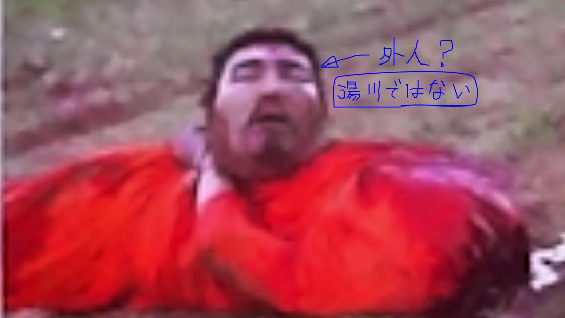 0_1e.png