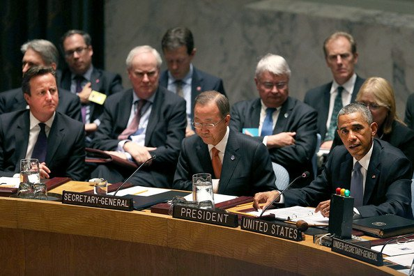 Ban+Ki+moon+Obama+Chairs+UN+Security+Council+Wj_wxQq1jcfl.jpg